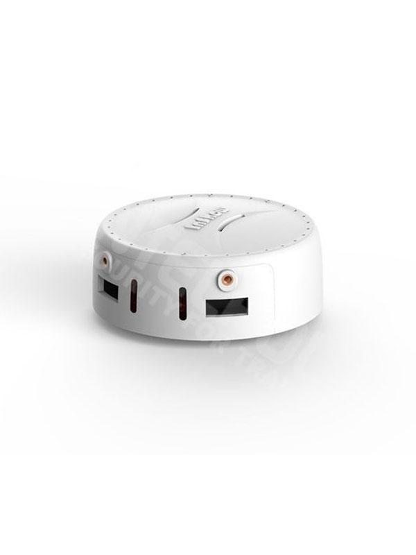 Контроллер InShow A3023 для защиты 2 устройств