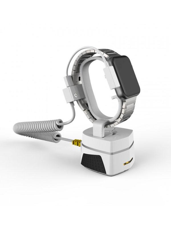 Антикражный пьедестал Inshow A305 для часов (smartwatch)