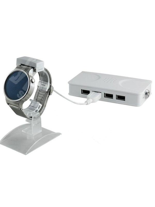 Защитный датчик InShow A4232A для часов с дополнительным сенсором