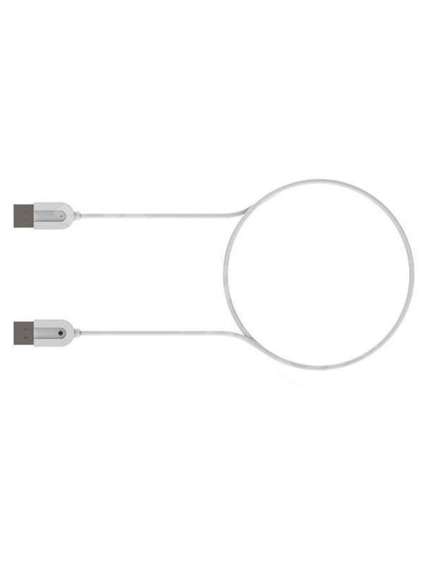 Защитный датчик InShow A6420 для USB
