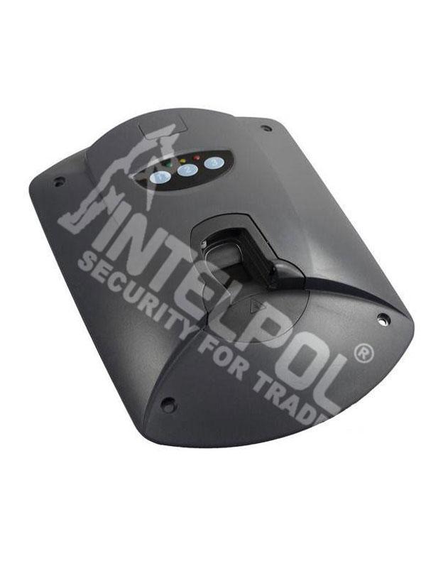 Магнитный ключ АМК 1000