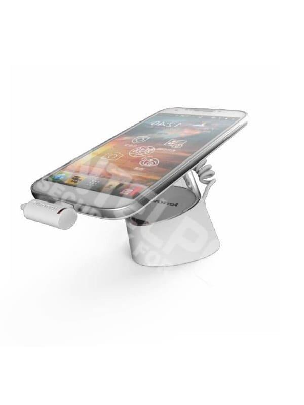 Автономный пьедестал InShow S2135 для смартфона