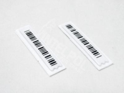 Этикетка AM трехконтурная (triple strip) 5000 шт./упаковка