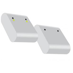 Горизонтальные сенсоры