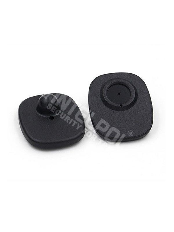 Радиочастотный датчик РЧ Mini Square 40х50 мм Normal lock