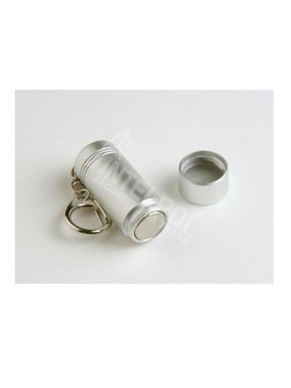 Магнитный ключ компактный для стоплоков