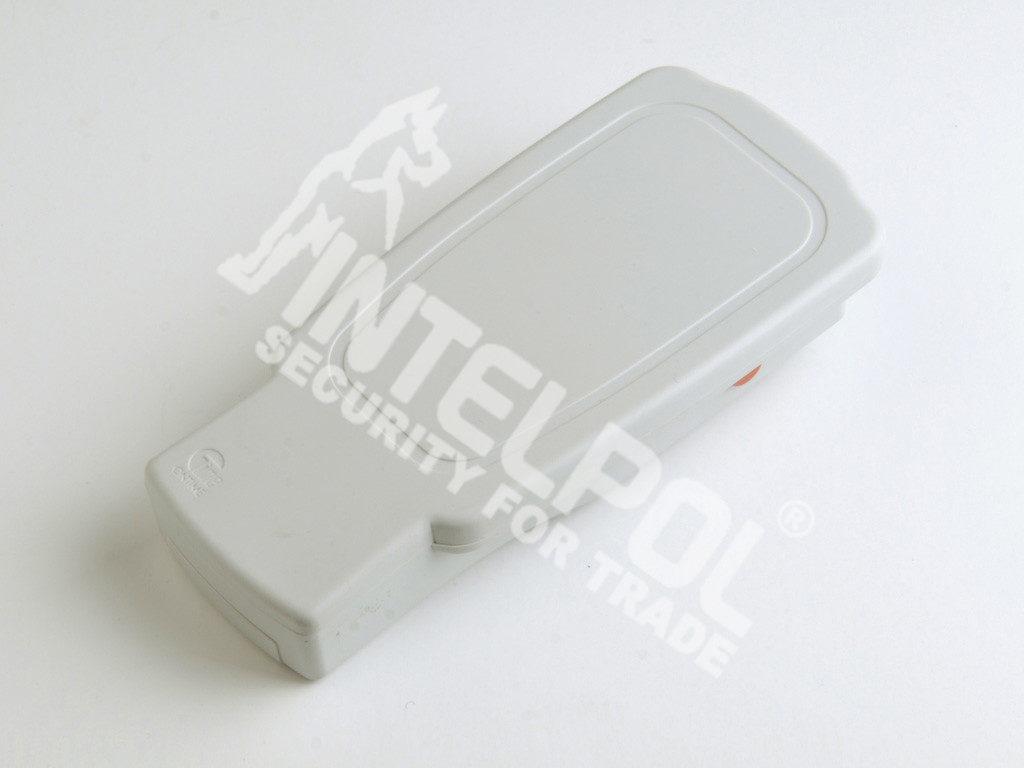 Ручной детектор RF