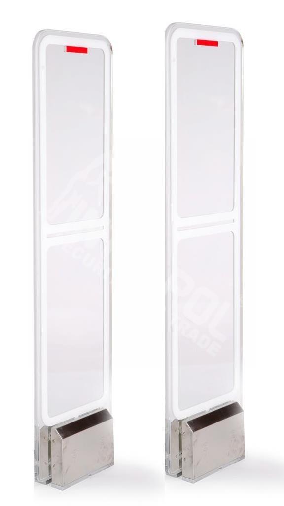 Акустомагнитная противокражная система OS0062 Dual