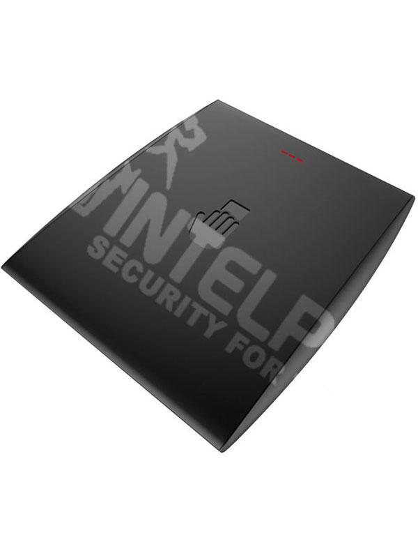 AM Деактиватор бесконтактный OS0092