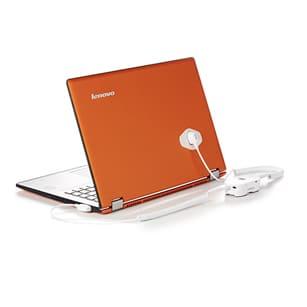 Противокражная защита ноутбуков и нетбуков