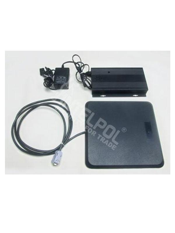 RF Деактиватор с панелью OS0041