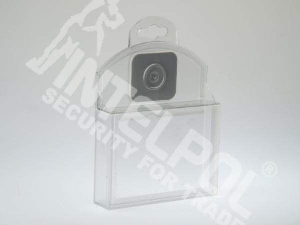 Защитный сейфер SF5008 Battery Single