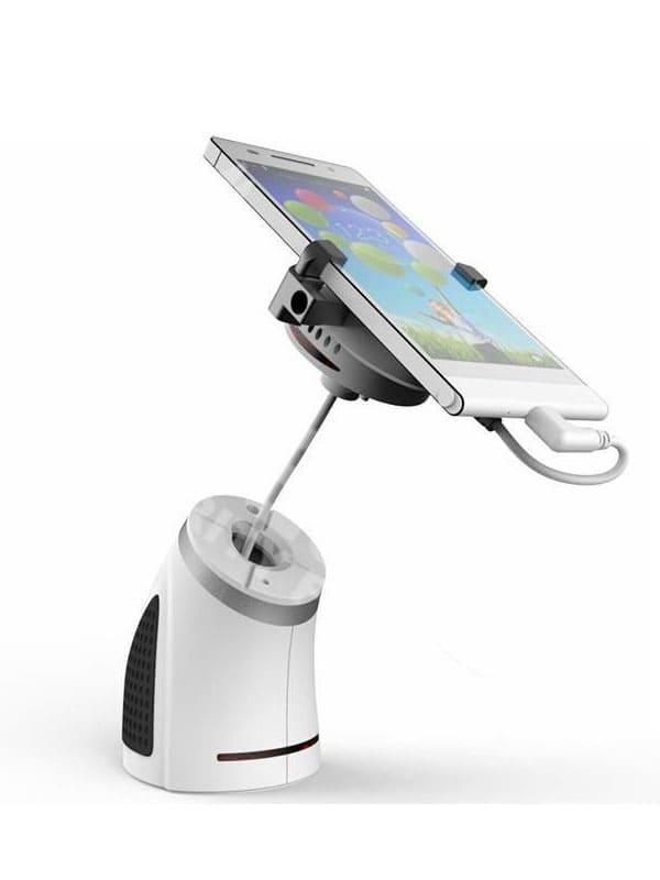 Автономный пьедестал InShow SI103 для смартфона