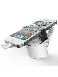 Автономный пьедестал InShow SI412 для смартфона