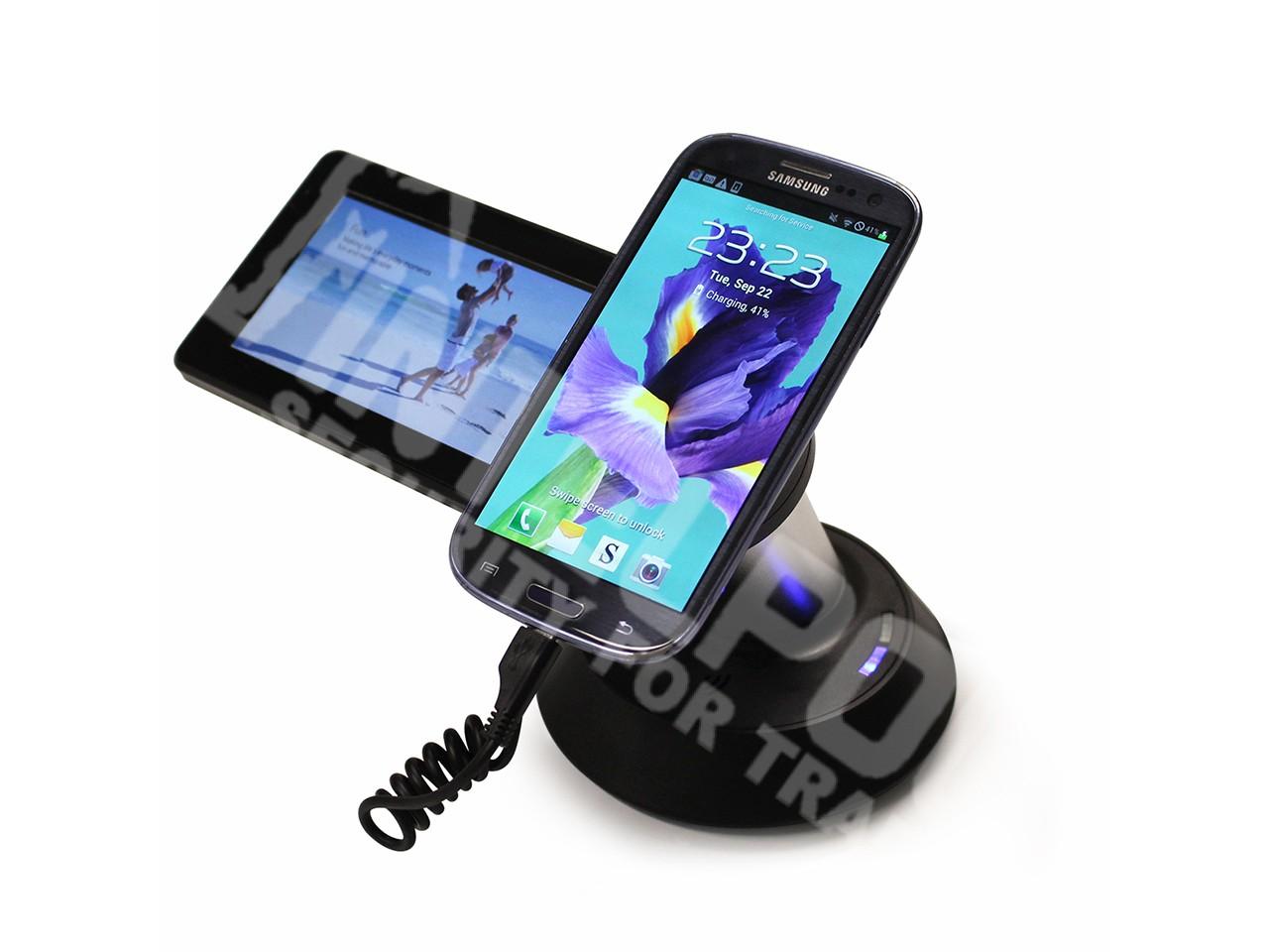 Автономный пьедестал Safeplay SP1105 для смартфона