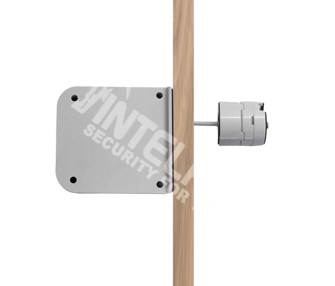 Защитный датчик-держатель SafePlay с функцией рулетки
