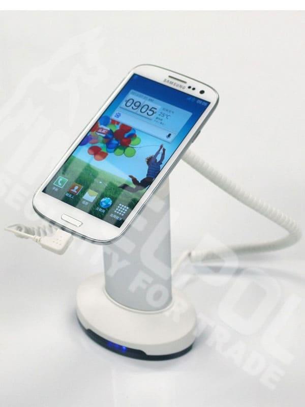 Автономный пьедестал Safeplay SP2101 для смартфона
