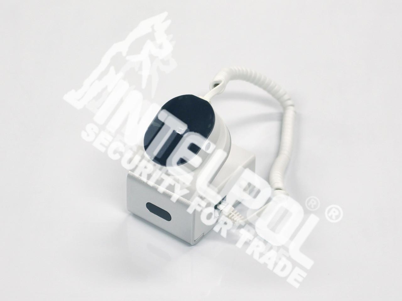 Автономный пьедестал Safeplay SP2108 для смартфона