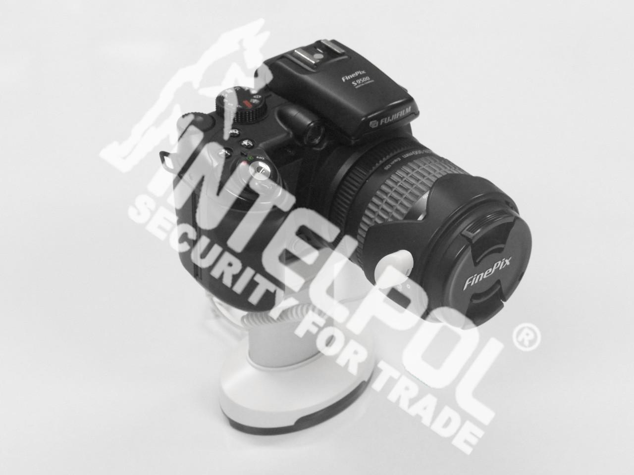 Автономный пьедестал Safeplay SP2202 для фототехники