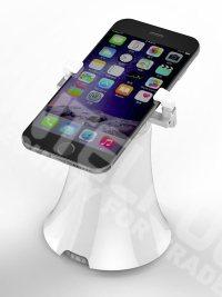 Автономный пьедестал Safeplay SP2601 для смартфона