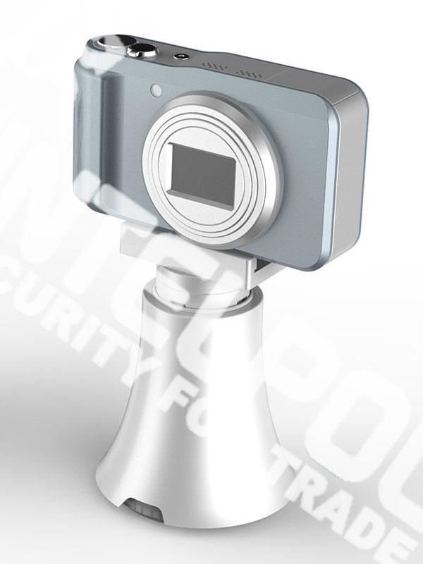 Автономный пьедестал Safeplay SP2603 для фототехники
