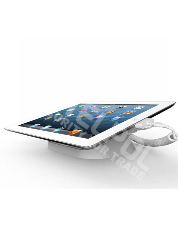 Автономный пьедестал InShow S2535 для планшетов