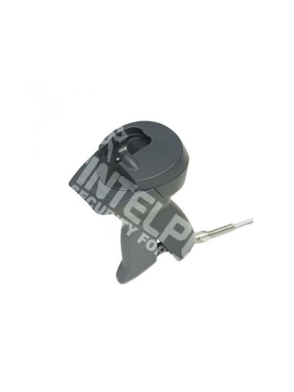 Магнитный ключ МК 225