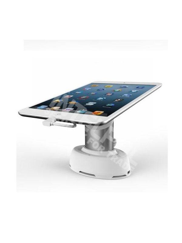 Автономный пьедестал InShow S2531 для планшета